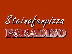 Paradiso Schwerte